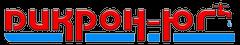 Системы отопления, водоснабжения, канализации, котлы газовые, электрические, радиаторы, батареи, трубы пластиковые, водопроводные, насосы, запорная арматура, для дома и дачи, купить в Краснодаре| цены, монтаж